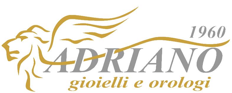 Adriano Gioielli