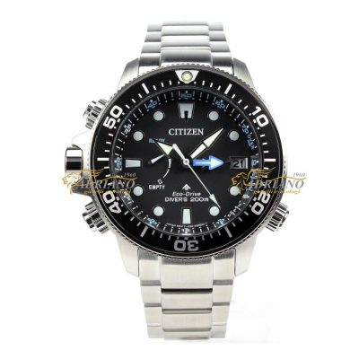 Citizen BN2031-85E Promaster Aqualand