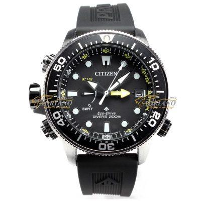 Citizen BN2031-85E Promaster Citizen BN2036-14E Promaster Aqualand Eco-Drive