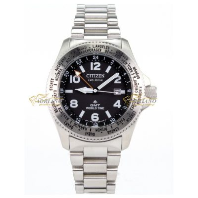 Field GMT BJ7100-82E PRONTE