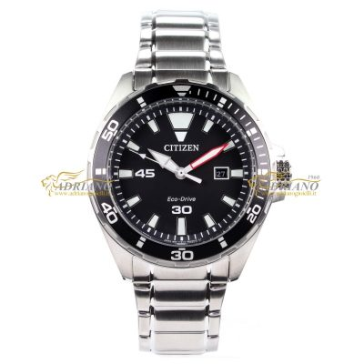 Citizen Marine BM7458-80E1