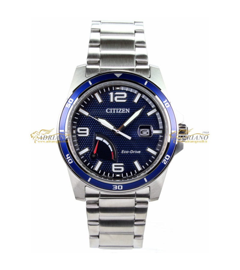 Citizen OF AW7037-82L1