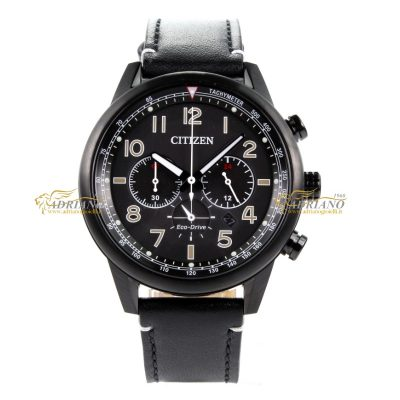 MILITARY CHRONO CA4425-28E1